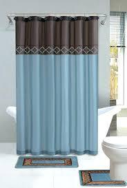 blue bathroom rugs blue bathroom sets choosing the best shower curtain check it out navy blue blue bathroom rugs