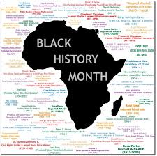 black history month people black history people  53 black history month writing ideas