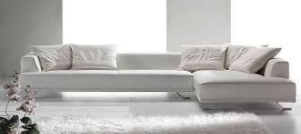 corner sofa honda