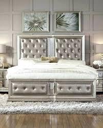 Tufted Bed Set Tufted Bed Set Tufted Queen Bed Tufted Bedroom Set X ...