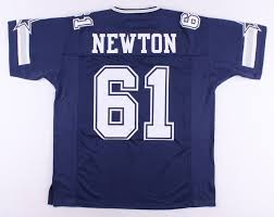 Gray Latest ��hot Free Jersey Nfl Style Uk Throwback Jerseys Ctv05q17dg96 Newton Blue Red Shipping Seller�� 49ers Dallas Fackbook Falcons Apparel Sale Cowboys 61 Merchandise Navy Nate