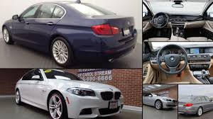 BMW 3 Series bmw 535i xdrive 2011 : Bmw 535i - All Years and Modifications with reviews, msrp, ratings ...