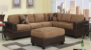 Sale On Sofas Sofa Best Single Sleeper Couches For Sale On Gumtree Durban
