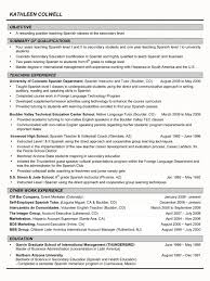 How To Start A Resume Writing Service From Home Pick Vozmitut