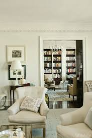 Exciting North Facing Room Paint Color 51 For Home Decoration Ideas with North  Facing Room Paint Color