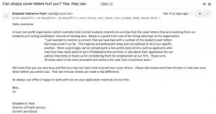 This T14 Law School Writes Terrible Cover Letters Above