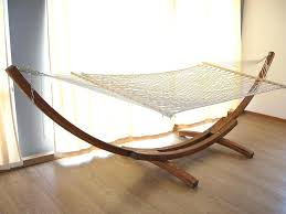 indoor hammock bed with stand uk. beds indoor hammock bed with stand uk diy always . d