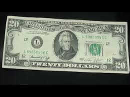 Cinemapichollu - Twenty Bill Dollar