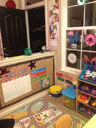 Small Room Home Daycare Layout Childcare Ideas Home Daycare