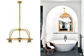 ralph lauren chandelier best lighting