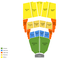 Civic Theater Seating Chart San Diego Civic Theater Address Coral Pink Jewelry