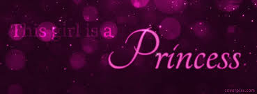 cute cover pictures for facebook for girls with quotes. With Cute Cover Pictures For Facebook Girls Quotes Photos HD