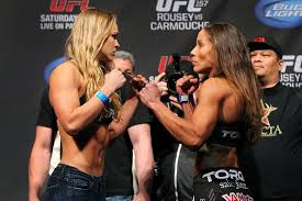 martial arts ronda rousey ufc mma weight cles ufc chions 35