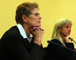 PPS Superintendent Carole Smith to retire next year
