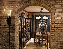 Home Wine Cellar Design Ideas New Decorating Design