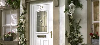 B and q exterior doors choice image doors design ideas collection wooden external  door b and .