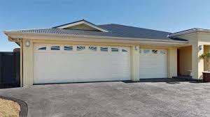 garage door windows. Panelift Garage Door Windows