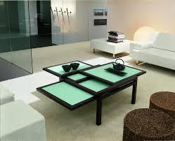 japanese inspired furniture. Livingroom:Oriental Style Living Room Ideas Japanese Inspired Furniture Asian Chinese Design Modern Best Dining E