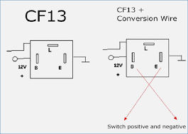 6 wire relay wiring data wiring diagrams \u2022 4 pin flasher unit wiring diagram 3 pin turn signal flasher wiring diagram data wiring diagrams u2022 rh naopak co 4 pin relay wiring diagram 4 pin relay wiring diagram