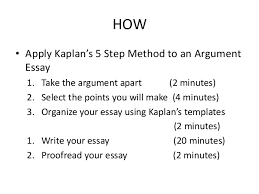 argumentative writing definition definition of argumentative essay