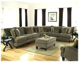 rooms to go area rugs rooms to go sofa bed rooms to go large area rugs