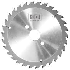 saw blade png. tct scoring saw blades (conical) blade png