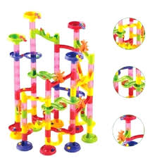 toy a marble run wooden plans