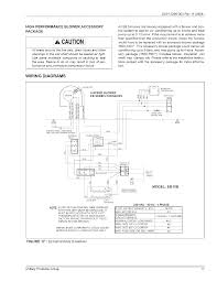 coleman wiring diagram manual coleman image wiring coleman furnace eb12b pdf installation manual preview on coleman wiring diagram manual