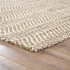 area rugs las vegas umwdining com regarding idea 1