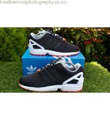 torsion adidas 2017. sale 2017 fashion men\u0027s athletic shoes bnwb genuine adidas originals zx flux torsion black neoprene trainers uk