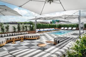 perry lane hotel a luxury collection hotel 179 3 9 7 updated 2019 s reviews savannah ga tripadvisor