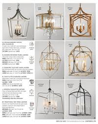 satin nickel aged gold f antique gold g g vintage modern crystal mini chandelier a