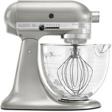 kitchenaid ksm150. ksm150   artisan series 5 quart tilt head stand mixer kitchenaid