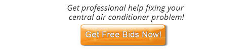 ac not working central air conditioning repair troubleshooting ha2016 air conditioners central