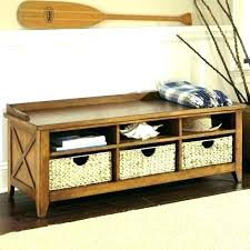 furniture for entrance hall. Corner Entry Furniture Hall Tree Small Size Of Entrance For R