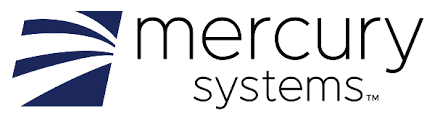 Sr. Staff Accountant Job In Andover - Mercury Systems Inc