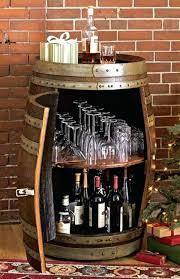 wine rack bar table. Wine Storage Diy Racks Rack Bar Table E