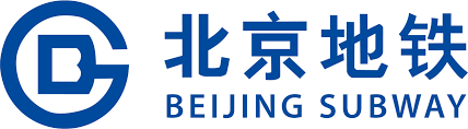 File:Beijing Subway logo.svg - Wikipedia
