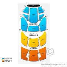 Trolls Live Houston Tickets 12 28 2019 10 00 Am Vivid Seats