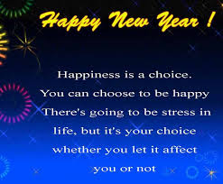 New Year Beautiful Quotes Best Of 24 Best Happy New Year Quotes With Beautiful Images