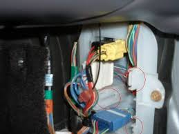 so toyota didnt wire up for my cruise control celica hobby 1953463408 passkickpanelsockets jpg