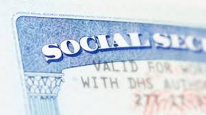 Maybe you would like to learn more about one of these? Don T Ignore Your Social Security Statement Marketwatch
