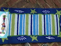 jellybean rugs multi colored rug multi color