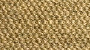 outdoor sisal rug diamond area rugs carpet indoor with weave