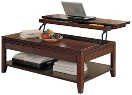 Computer Coffee Table Convertible Coffee Table Desk For Tall People With Short Arms