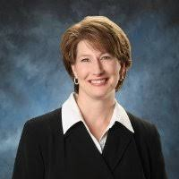 Donna Holt's email & phone | None's Economic Development Associate and  Executive email