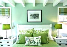 sage green walls light bedroom paint ideas wall colors for small what color bedding sage green walls