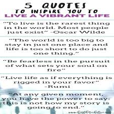 Quotes About Living Life In The Moment Living Your Life Short Quotes short quotes about living life in the 41