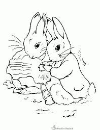 Pin By Ipink Arifin On Olivinumcom Beatrix Potter Drawings
