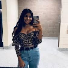 Amalia Ocampo (@Amalia21484584)   Twitter